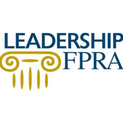 LeadershipFPRA Dues