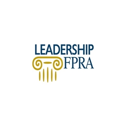 LeadershipFPRA Dues - Scholarship Recipients