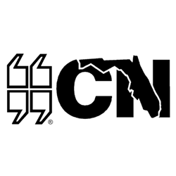 CN Winter Symposium Full Registration