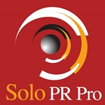 2017 FPRA Conference - Solo PR Pro Rate