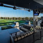 TOPGOLF Outing ONLY